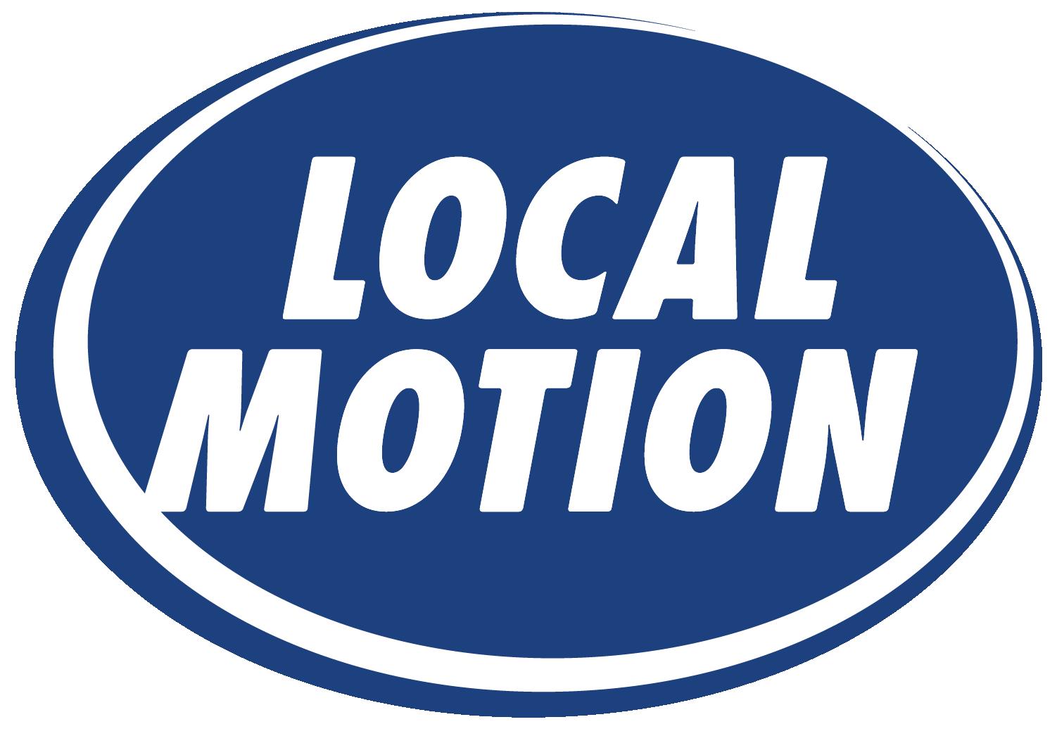lm_logo_blue-white-letters-transparent