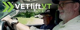 VetLiftVT: Giving Veterans a Lift